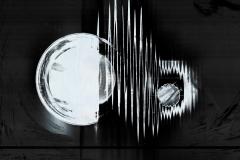 Dénes-Ruzsa,-Fruzsina-Spitzer_SCAN-(2)