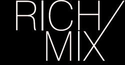 Rich-Mix-logo copy