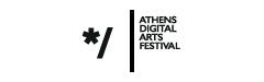 splice-festival-partner-athens