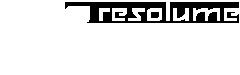 nick-logo2